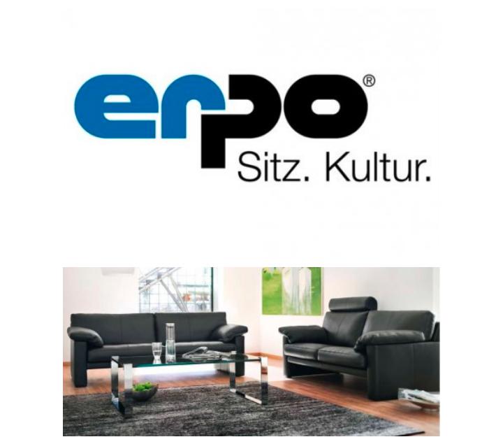 Erpo Classics - Wiethoff Einrichtungshaus GmbH in Arnsberg-Neheim