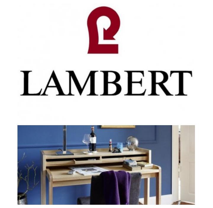 Lambert - Wiethoff Einrichtungshaus GmbH in Arnsberg-Neheim
