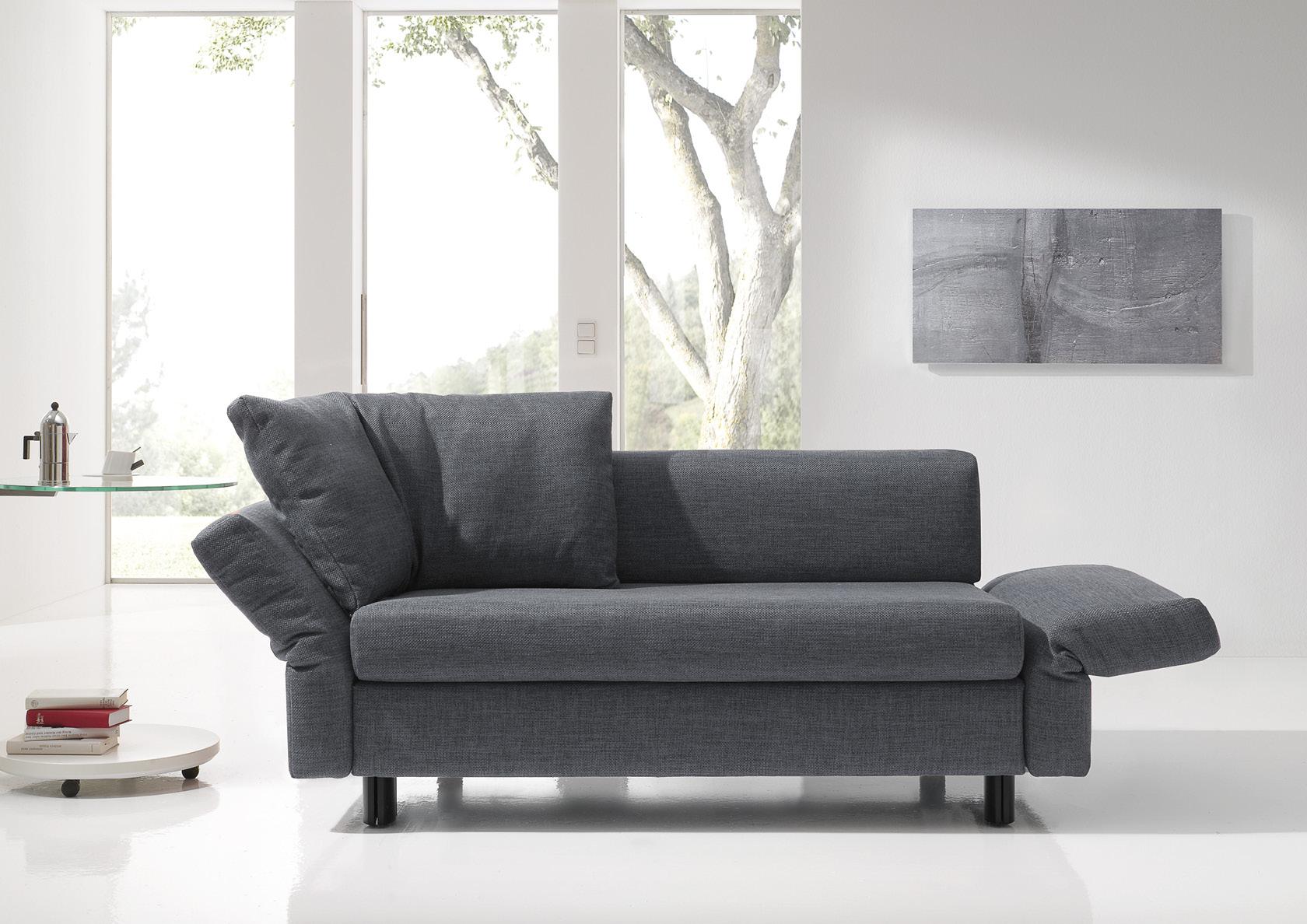 schlafsofa nach vorne ausziehbar great schlafcouch als praktisches schlafsofa with schlafsofa. Black Bedroom Furniture Sets. Home Design Ideas