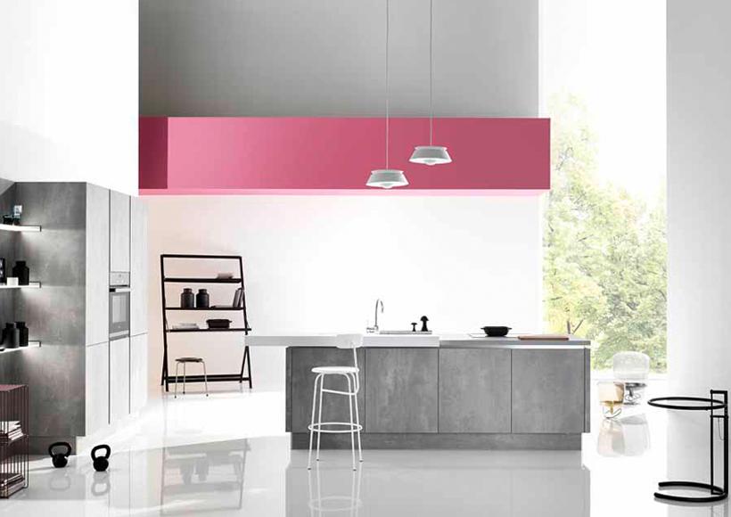 k che av2065 wiethoff einrichtungshaus gmbh in arnsberg neheim. Black Bedroom Furniture Sets. Home Design Ideas