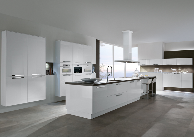 Küche - Wiethoff Einrichtungshaus GmbH in Arnsberg-Neheim