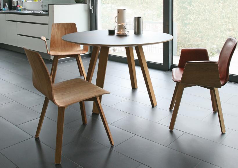 Torno esstisch wiethoff einrichtungshaus gmbh in for Tisch design kreuch gmbh